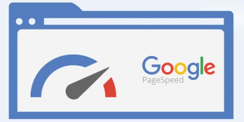 Is your Site Really Fast? Take the Google Test.