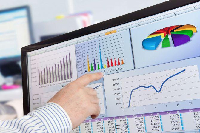 Fix Duplicate E-commerce Transactions in Google Analytics