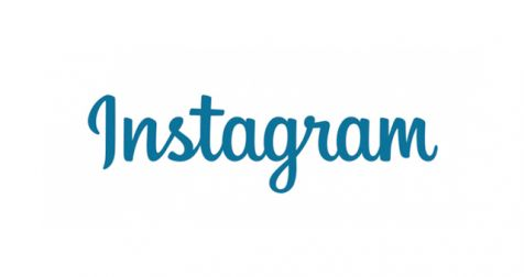 Insta-Business Part 2-How to Use Instagram for Your Business?