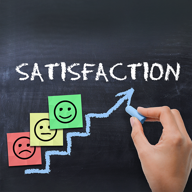 Five Tips to Effectively Market Your Brand Using Customer Reviews
