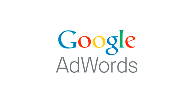 Adwords certifications – how to max it? (part 1)