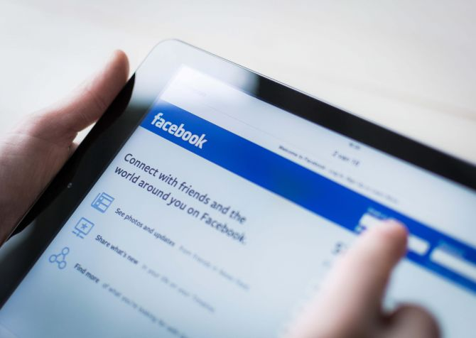 How to make your Facebook Page more Engaging