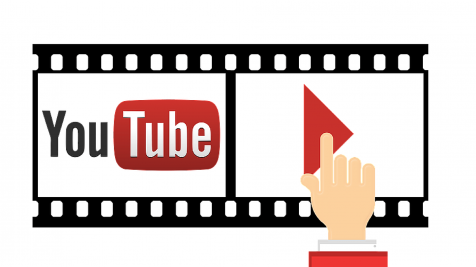 Get More Organic Traffic to your YouTube Videos in 2016
