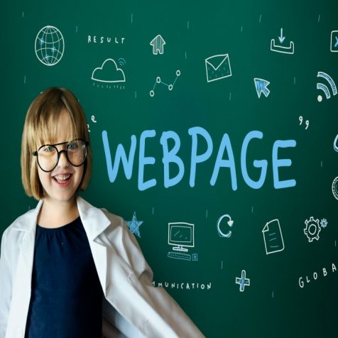 Better Websites for Better SEO