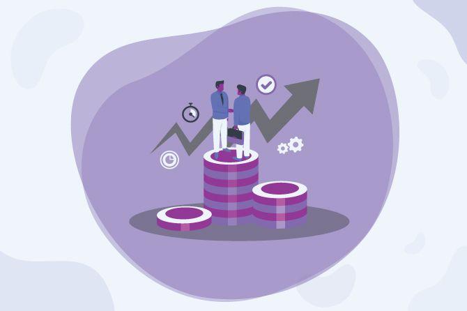 Powerful Tactics in Reputation Management SEO