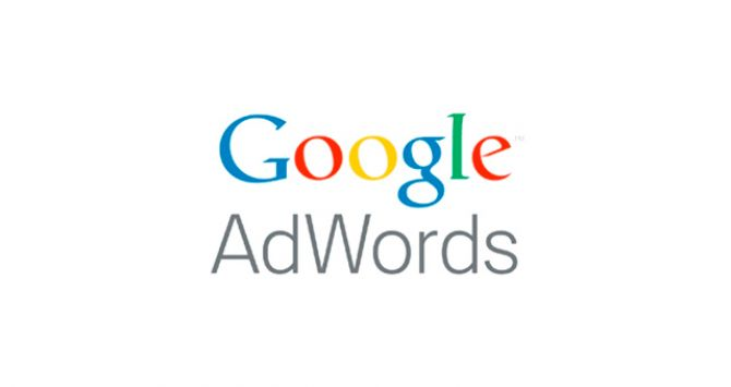 How to pass the Google Adwords Certification Exam