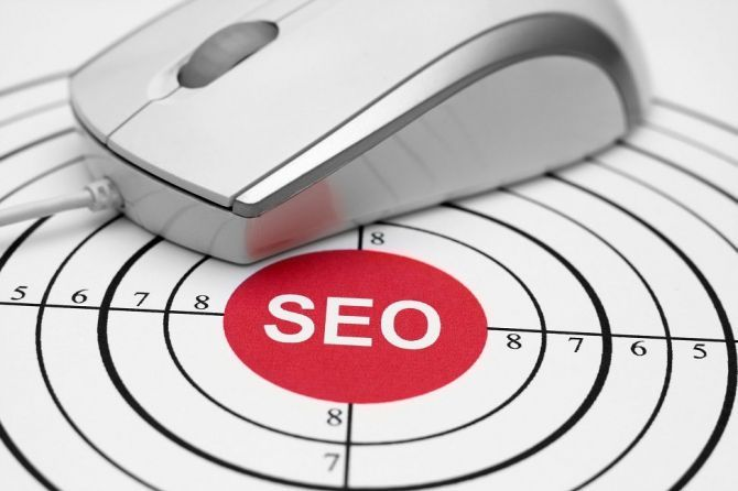SEO in 2014 – Analysis & Planning