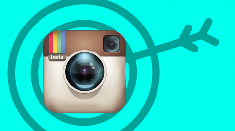 6 Tips to Create a Winning Instagram Strategy for your Brand